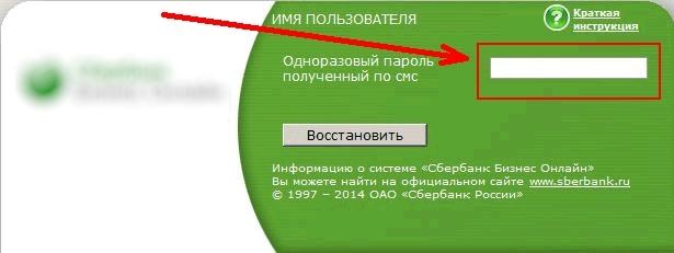 1521449619_odnorazovij-sms-parol.jpg