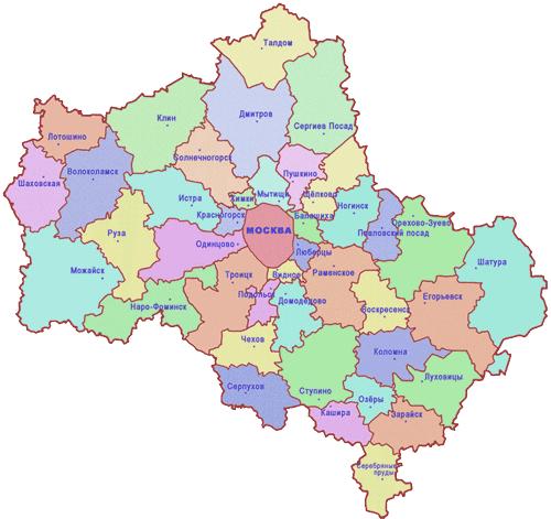 Moskovskaya_oblast.png