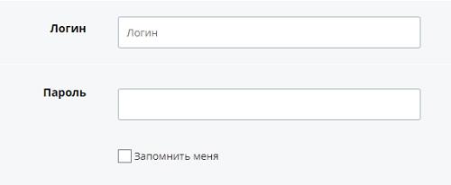 yurlitsakrasnoyarsk-1.jpg