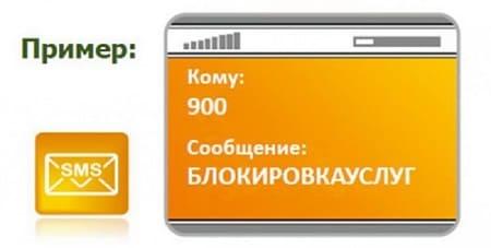 4-sposoba-otklyuchit-sberbank-onlajn.jpg