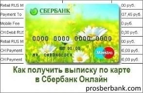 vypiska-po-karte-sberbanka.jpg