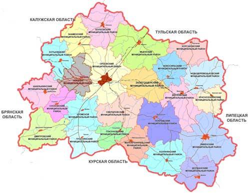 orlovskaya-oblast.jpg