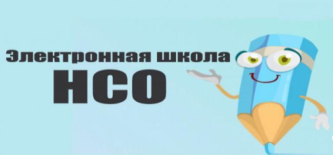 lichnyy-kabinet-elektronnaya-shkola-nso-ru.jpg