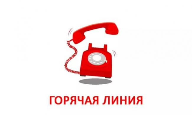 1503308451_i-768x461.jpg
