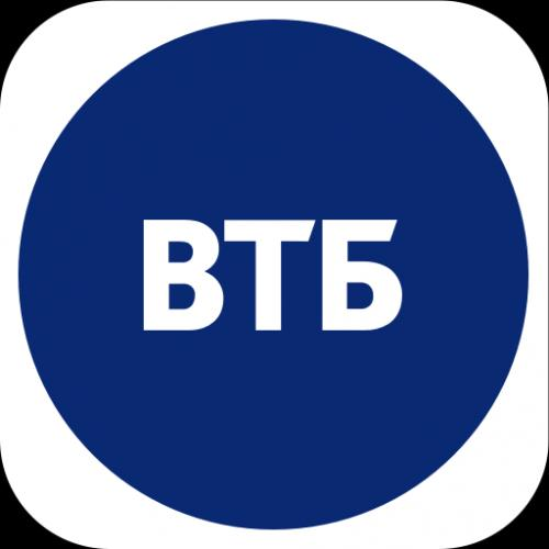 vtb24_mobilebanking_android.png