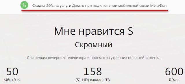 9db4aa36.jpg