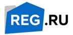 1526401240_lichnyj-kabinet-regru.png