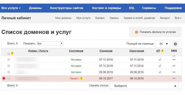 hosting-reg-ru-lichnyy-kabinet-i-panel-upravleniya-12.png