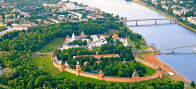 1580407596_velikiy-novgorod.png