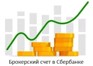 kak-otkryt-brokerskij-schet-v-sberbank-onlajn.jpg