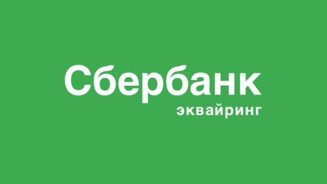 sberbank-1-772x435.png