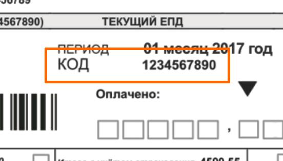 kod-epd.png