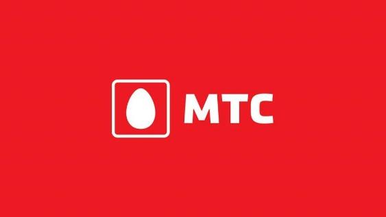 mts-sputnikovoe-tv%20%281%29.jpeg