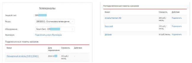 mts-sputnikovoe-tv%20%288%29.png