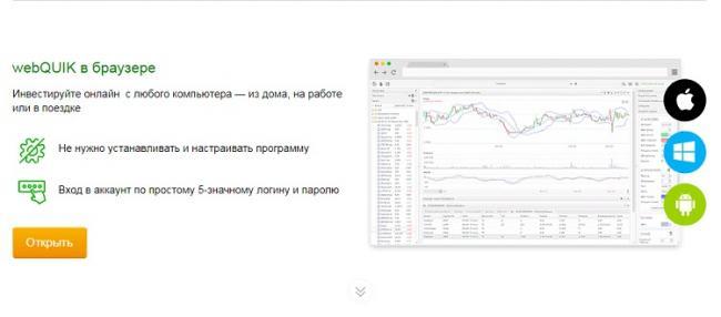 kak-polzovatsya-sistemoj-quik-ot-sberbank6.jpg