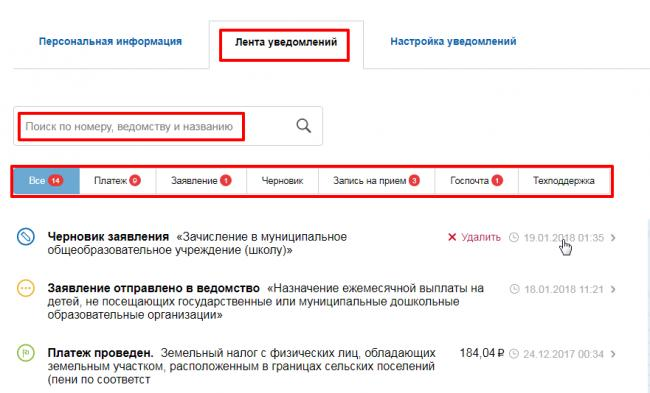 9-gosuslugi-lichnyy-kabinet.png