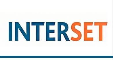 interset.jpg