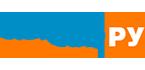 1537341822_onlinetrade_logo.png
