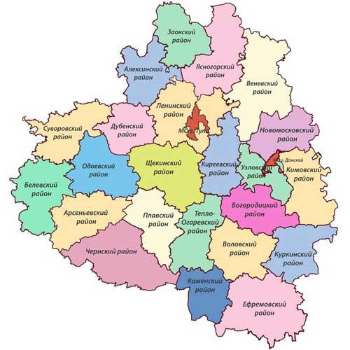 tulskaya-oblast.jpg