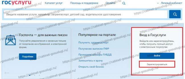 gosuslugi-lichnyj-kabinet-7.jpg