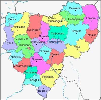 smolenskaya-oblast.jpg