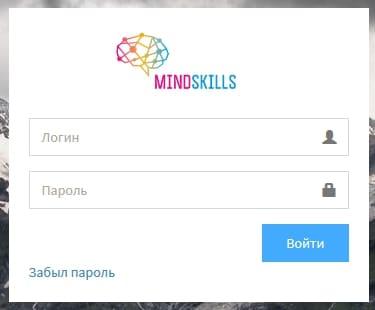 mindskills2.jpg