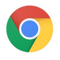 Skachat-brauzer-Google-Chrome-dlya-Windows.png