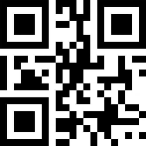 kak-oplatit-po-qr-kodu-v-sberbank-onlajn2.jpeg