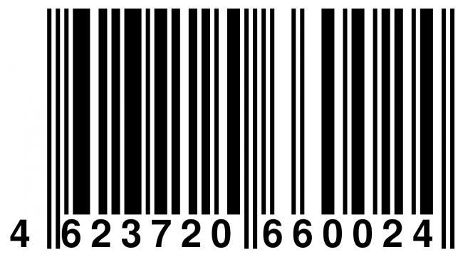 kak-oplatit-po-qr-kodu-v-sberbank-onlajn%20%281%29.png