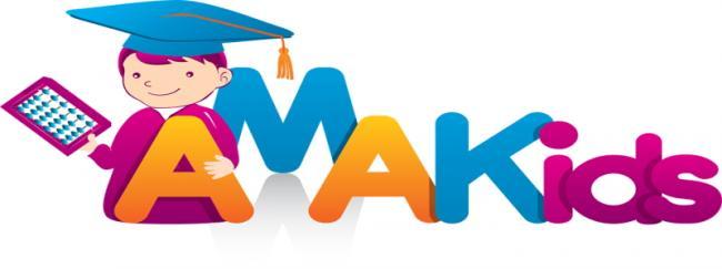 logo_sharing_amakids.jpg