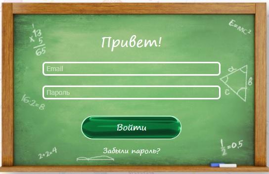 Bezymyannyj-31.jpg