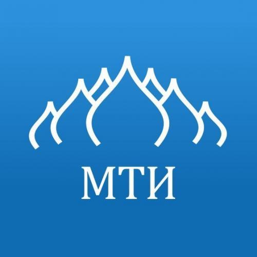 MTIlogo.jpg