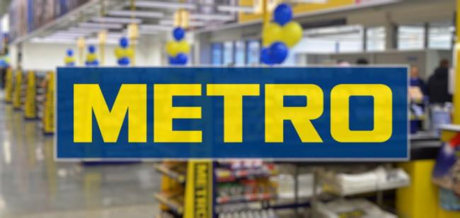 lichnyj-kabinet-metro-pravila-registratsii-ispolzovanie-mobilnogo-prilozheniya.jpg