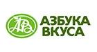 1606640121_azbuka-vkusa-lichnyj-kabinet.jpg