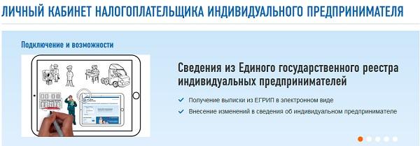 lichnyj-kabinet-dlya-ip-pravila-registratsii-vozmozhnosti-akkaunta-4.jpg