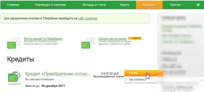 17-sberbank-onlayn-lichnyy-kabinet.png