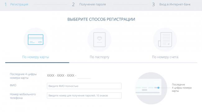 absolutbank-register.png