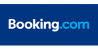 1500025660_booking-lichnij-kabinet.png