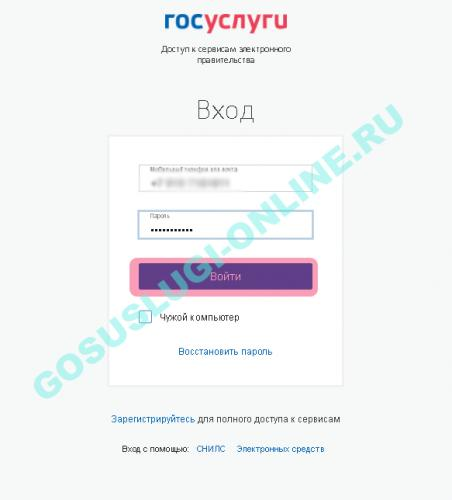 gosuslugi_v_ekat_3.png