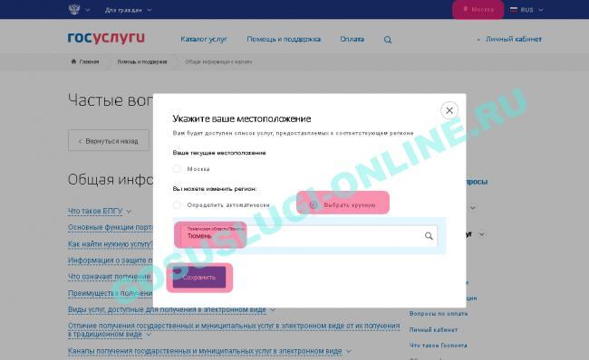 gosuslugi_v_moskve_15.png