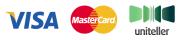 Uniteller_Visa_MasterCard-180.png