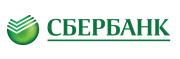 sberbank-2.png