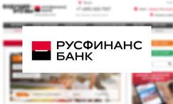 rusfinans-main.fe2ebd009de0bbd7eb33c955e523373a.jpg