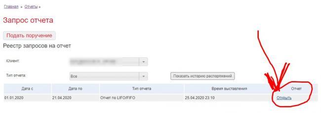 отчет-фифо-втб.jpg