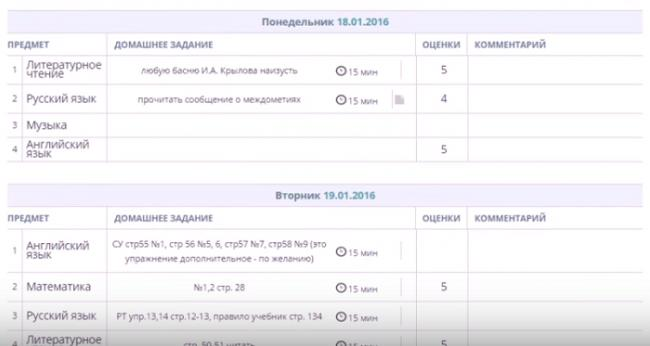 lichnyj-kabinet-gosuslugi-7117.png