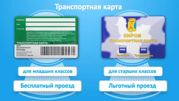 transportnaya-karta.jpg