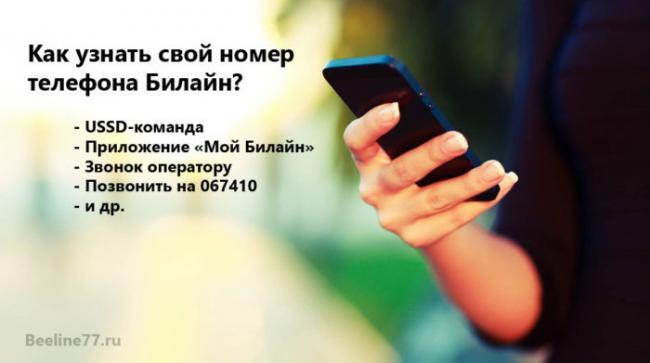nomer-telefona-700x391.jpg