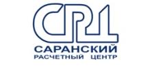 image2-12.png