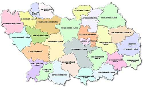 penzenskaya-oblast.jpg