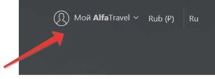 menyu_sayta_alfa_travel.png